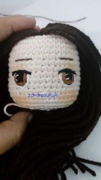 ojos amigurumis-crochet-otakulandia.es (8)