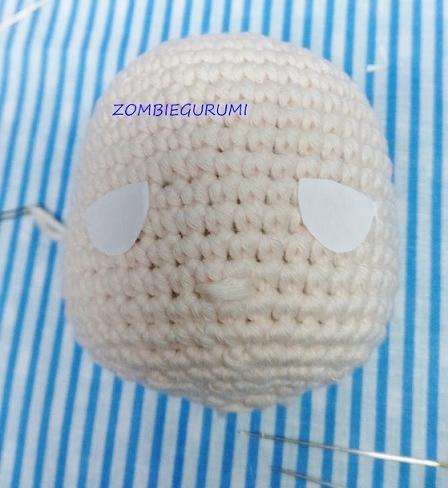 ojos-amigurumis-crochet-otakulandia.es_