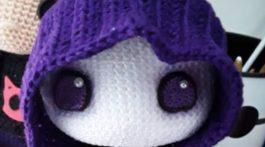 ojos-amigurumis-otakulandia.es_