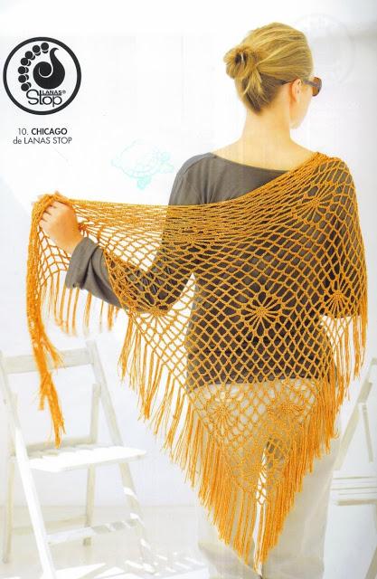 patron chal crochet-otakulandia.es (15)