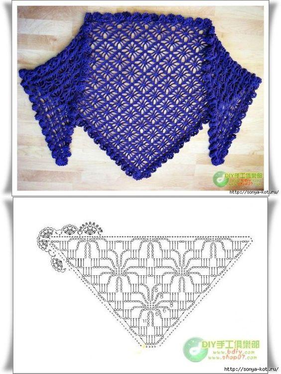patron chal crochet-otakulandia.es (2)