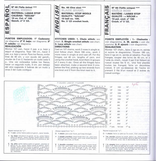 patron chal crochet-otakulandia.es (20)