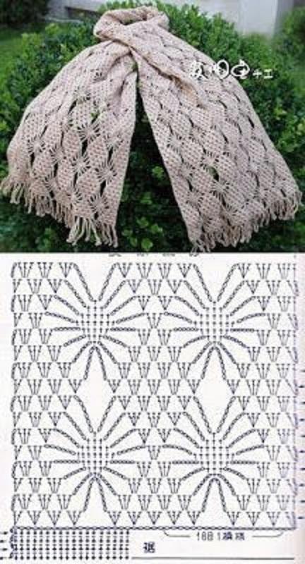 patron-chal-crochet-otakulandia.es-22