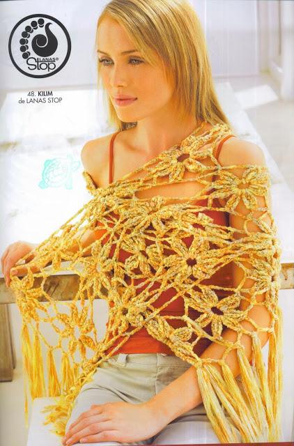 patron chal crochet-otakulandia.es (23)