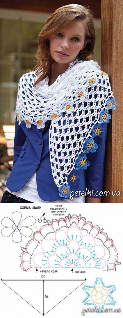 patron chal crochet-otakulandia.es (3)