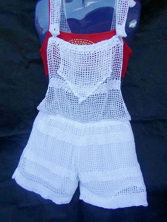 petos-top-prendas crochet-juveniles-otakulandia.es (11)