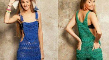 petos-top-prendas crochet-juveniles-otakulandia.es (12)