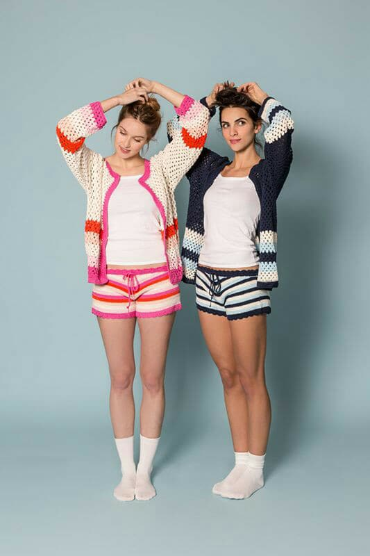 petos-top-prendas crochet-juveniles-otakulandia.es (13)