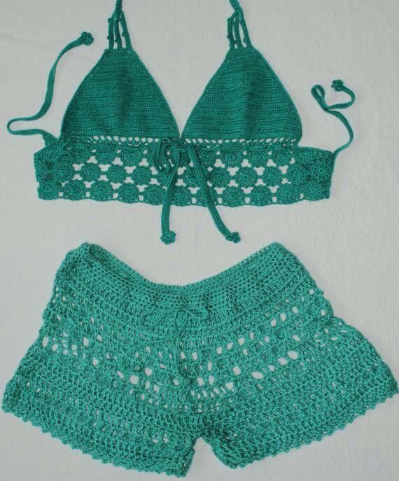petos-top-prendas crochet-juveniles-otakulandia.es (15)