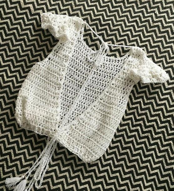petos-top-prendas crochet-juveniles-otakulandia.es (20)