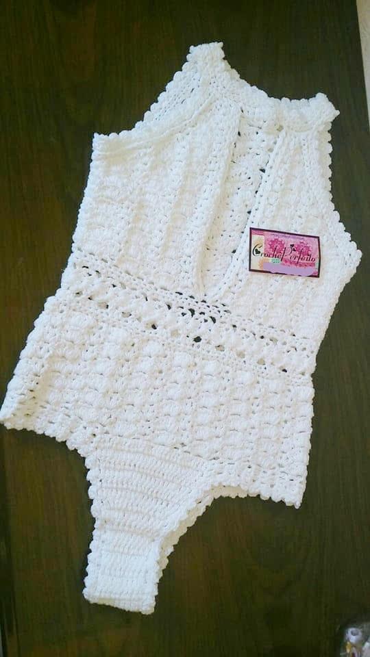 petos-top-prendas crochet-juveniles-otakulandia.es (22)