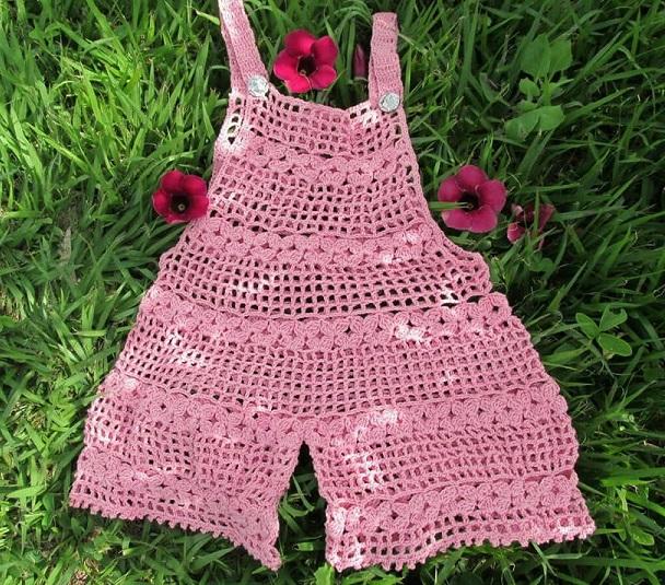 petos-top-prendas crochet-juveniles-otakulandia.es (3)