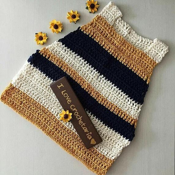 petos-top-prendas crochet-juveniles-otakulandia.es (4)