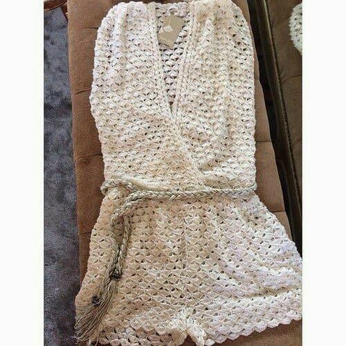 petos-top-prendas crochet-juveniles-otakulandia.es (9)