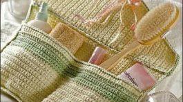 pongo todo crochet-otakulandia.es (1)