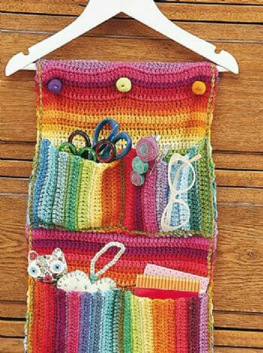 pongo todo crochet-otakulandia.es (11)