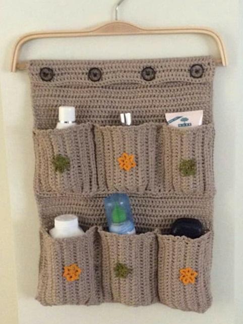pongo todo crochet-otakulandia.es (12)