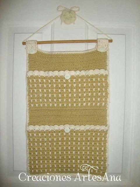 pongo todo crochet-otakulandia.es (13)