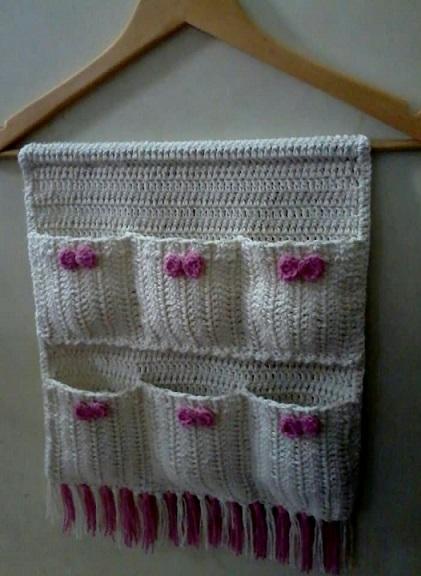 pongo todo crochet-otakulandia.es (14)