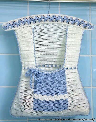 pongo todo crochet-otakulandia.es (15)