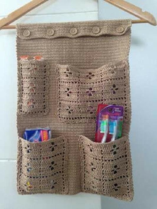 pongo todo crochet-otakulandia.es (16)