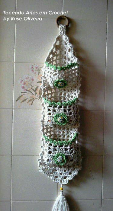 pongo todo crochet-otakulandia.es (19)