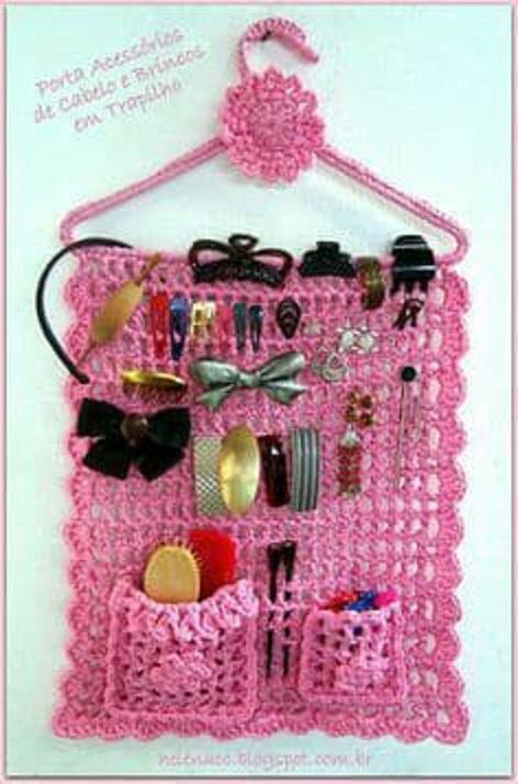 pongo todo crochet-otakulandia.es (20)