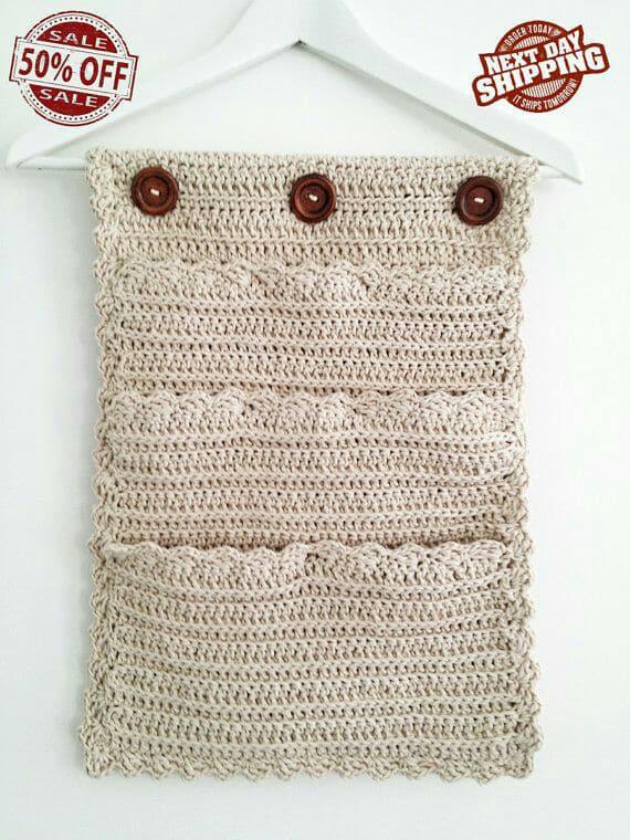pongo todo crochet-otakulandia.es (21)