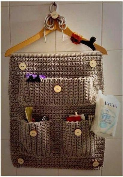 pongo todo crochet-otakulandia.es (6)