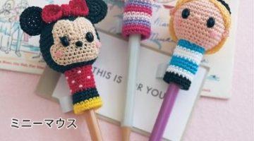 protector lapideros-crochet-otakulandia.es (1)