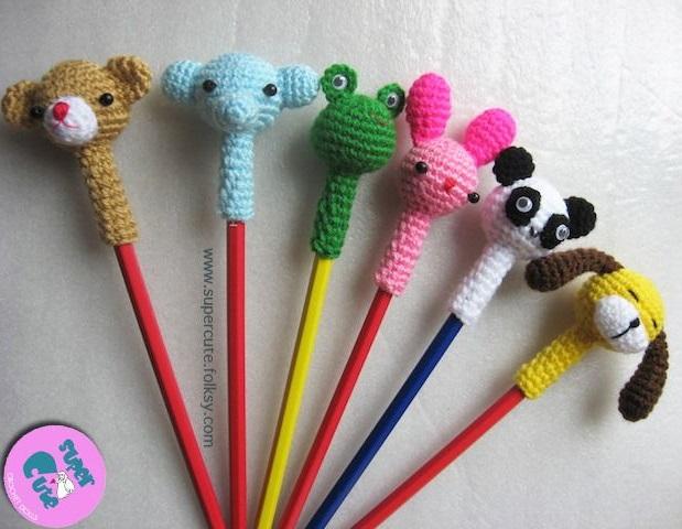 protector lapideros-crochet-otakulandia.es (10)