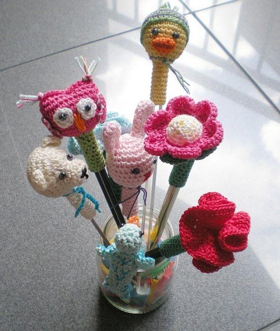 protector lapideros-crochet-otakulandia.es (11)