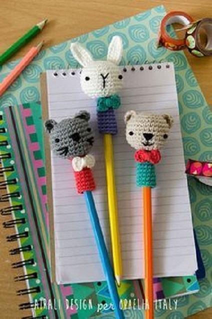 protector lapideros-crochet-otakulandia.es (12)