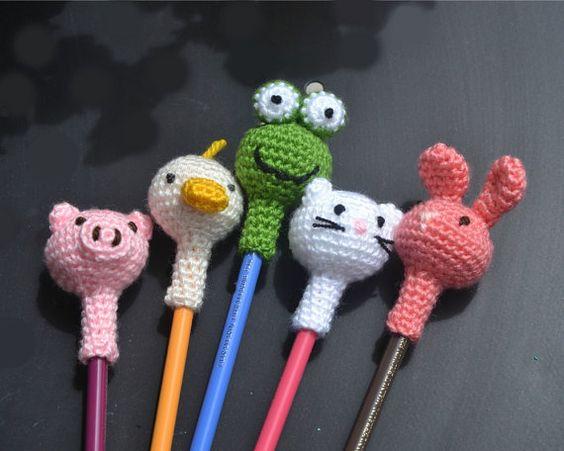 protector lapideros-crochet-otakulandia.es (13)