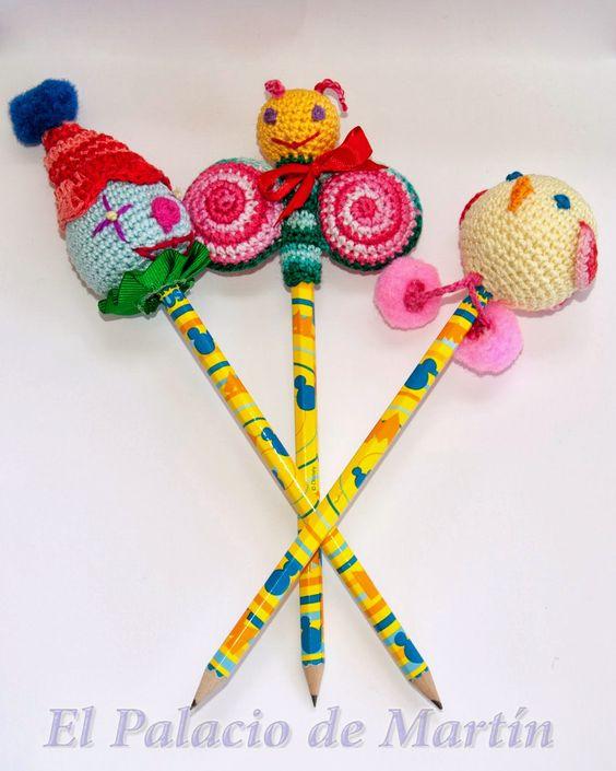 protector lapideros-crochet-otakulandia.es (3)