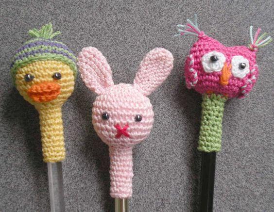 protector lapideros-crochet-otakulandia.es (4)