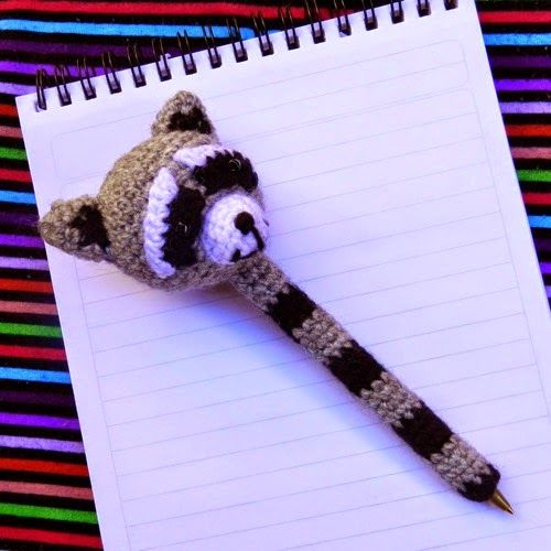 protector lapideros-crochet-otakulandia.es (5)
