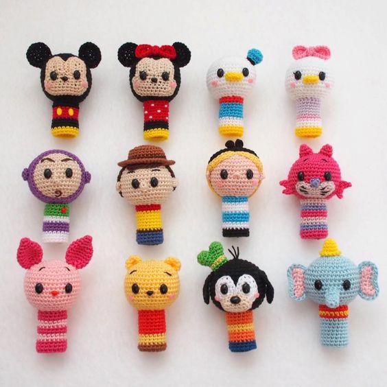 protector lapideros-crochet-otakulandia.es (7)