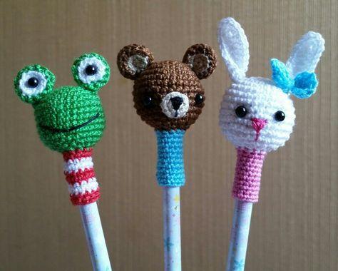 protector lapideros-crochet-otakulandia.es (8)