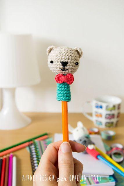 protector lapideros-crochet-otakulandia.es (9)