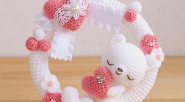 regalo san valentin original-crochet-otakulandia.es (1)