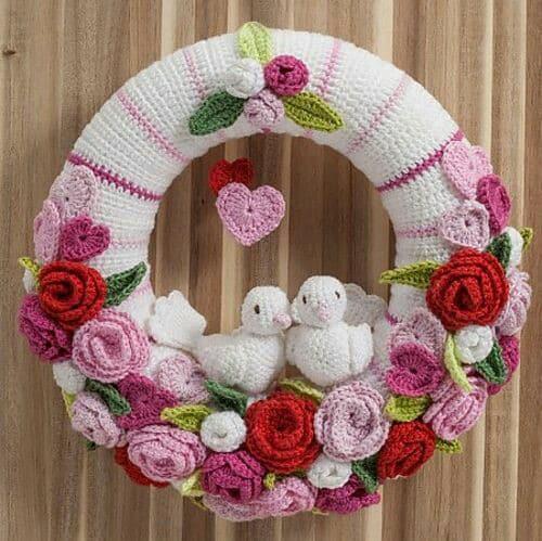 regalo san valentin original-crochet-otakulandia.es (2)