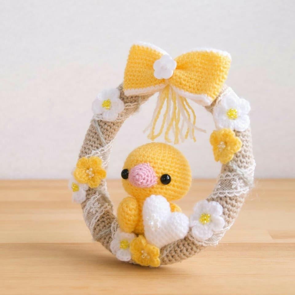 regalo san valentin original-crochet-otakulandia.es (3)