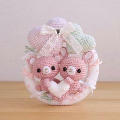 regalo san valentin original-crochet-otakulandia.es (5)
