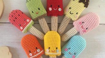 sonajeros crochet-otakulandia.es (1)