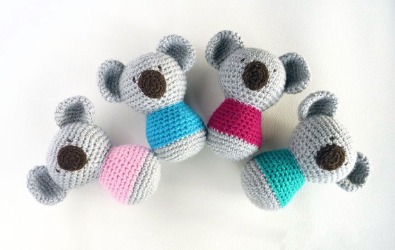 sonajeros crochet-otakulandia.es (10)