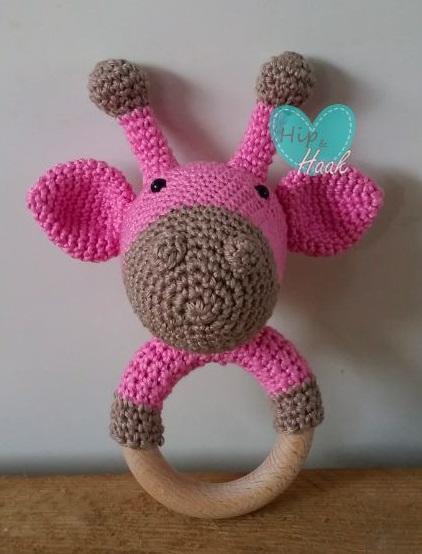 sonajeros crochet-otakulandia.es (11)
