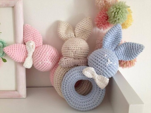 sonajeros crochet-otakulandia.es (12)