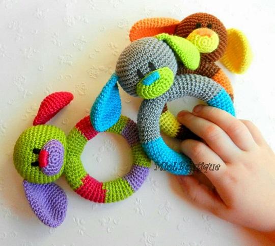 sonajeros crochet-otakulandia.es (15)