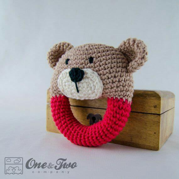 sonajeros crochet-otakulandia.es (17)